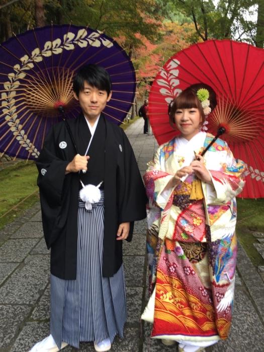 /home/users/0/kilo.jp topwedding/web/blog/wp content/uploads/02e1e41f91d2ecea50f26013371652e9