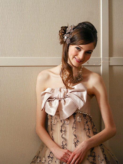 /home/users/0/kilo.jp topwedding/web/blog/wp content/uploads/10252209f5554d7171a34dc1cd73c9b5