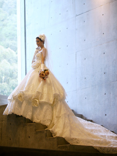 weddingdress_1393_01_l