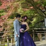 しょうざんリゾート 結婚式