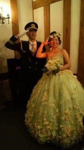 京都 結婚式