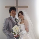 今津サンブリッジホテル 結婚式