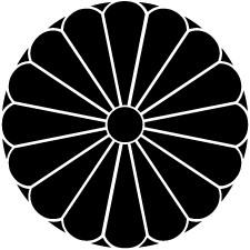 /home/users/0/kilo.jp topwedding/web/blog/wp content/uploads/40d236ca4ccefaf692a268400bce65ce