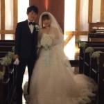 /home/users/0/kilo.jp topwedding/web/blog/wp content/uploads/67ab78f9588463f7098a77f5c1d6cae7