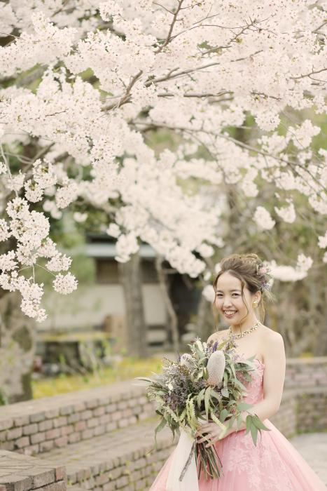 /home/users/0/kilo.jp topwedding/web/blog/wp content/uploads/9d32c365ea6c7f9b3555a60625e1c250