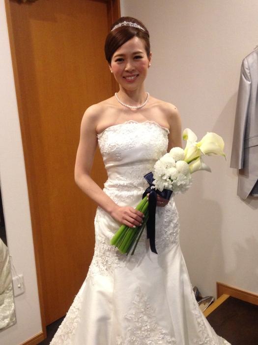 /home/users/0/kilo.jp topwedding/web/blog/wp content/uploads/c9e5f502d30b55bc9ec0d72459c3d988