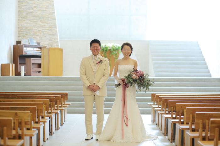 /home/users/0/kilo.jp topwedding/web/blog/wp content/uploads/d5909bc1a5de49f5c856fddd0c042e4f