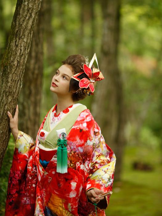 /home/users/0/kilo.jp topwedding/web/blog/wp content/uploads/d72ea21fea9c228c05fd9d7319467109
