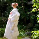 /home/users/0/kilo.jp topwedding/web/blog/wp content/uploads/edb9d11aff502343eecb2fbb316c4722
