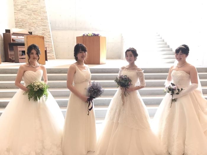 /home/users/0/kilo.jp topwedding/web/blog/wp content/uploads/fef16f5fcca0faca9e8da7927ffb3d86