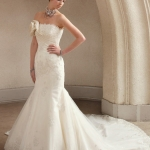 weddingdress_1252_03_l