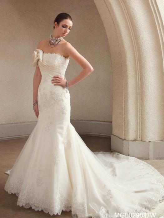 weddingdress_1252_03_l