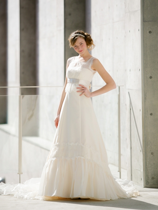 weddingdress_1408_01_l