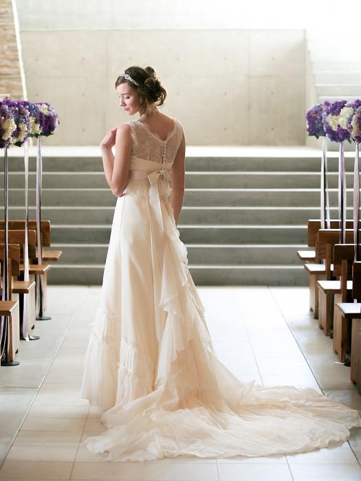 weddingdress_1408_02_l