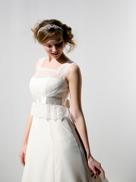weddingdress_1408_03_l