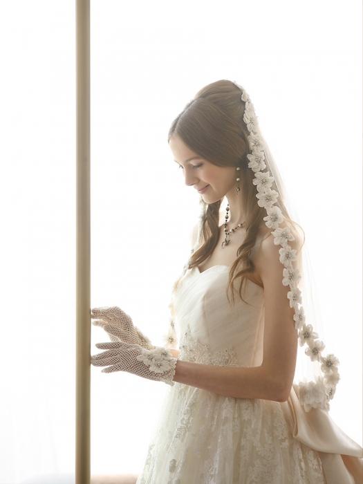 weddingdress_1371_02_l