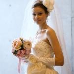 weddingdress_1393_02_l