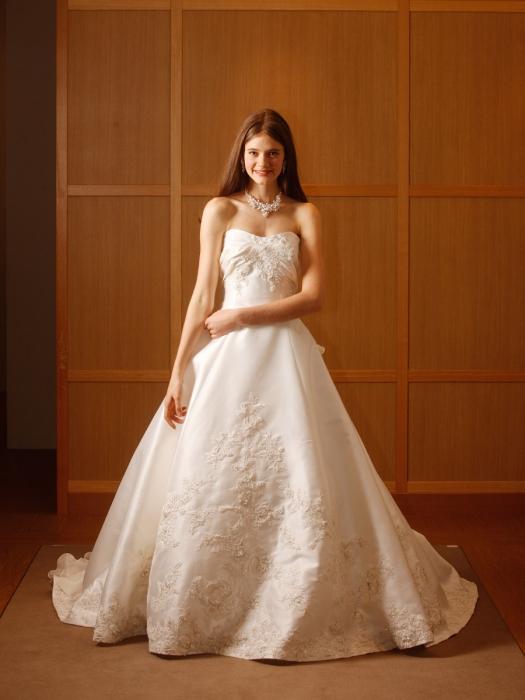 weddingdress_1459_01_l