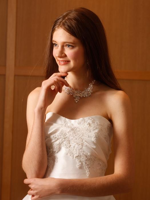 weddingdress_1459_02_l