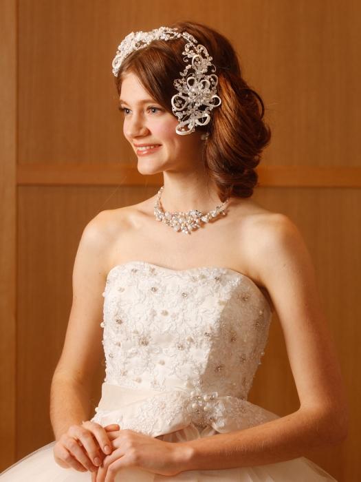 weddingdress_1457_02_l