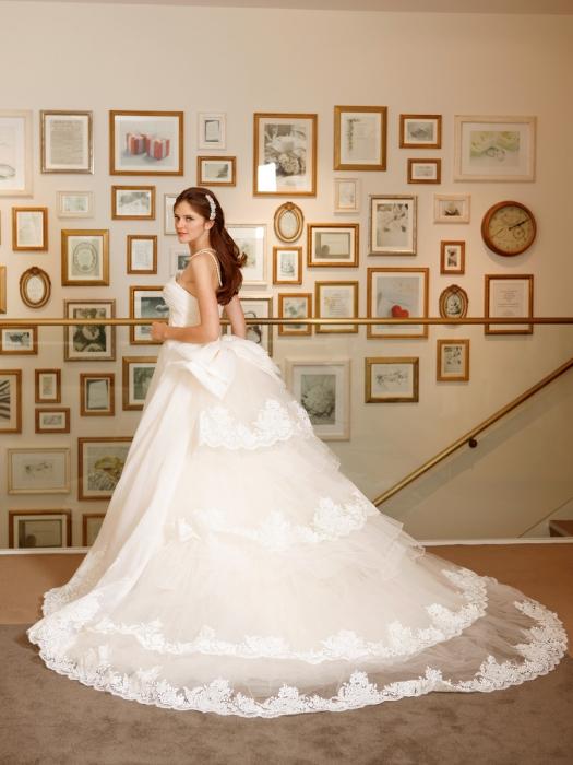 weddingdress_1448_02_l