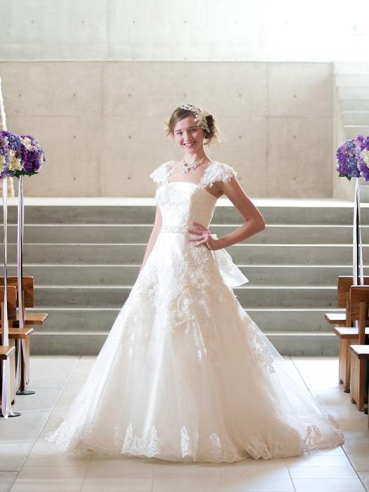 weddingdress_1407_01_l