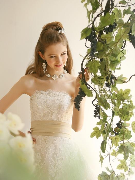 weddingdress_1339_03_l