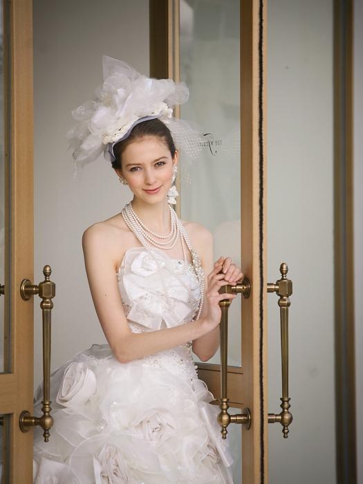 weddingdress_1377_03_l