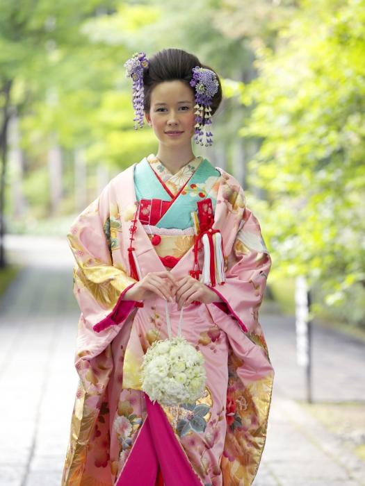 irouchikake_1066_02_l