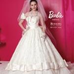 barbiebridal_1416_01_l