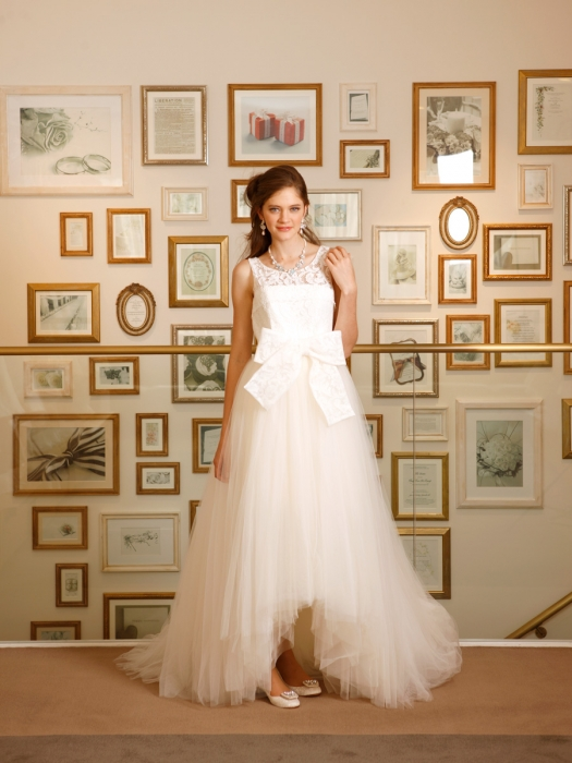 weddingdress_1454_01_l