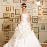 weddingdress_1449_01_l