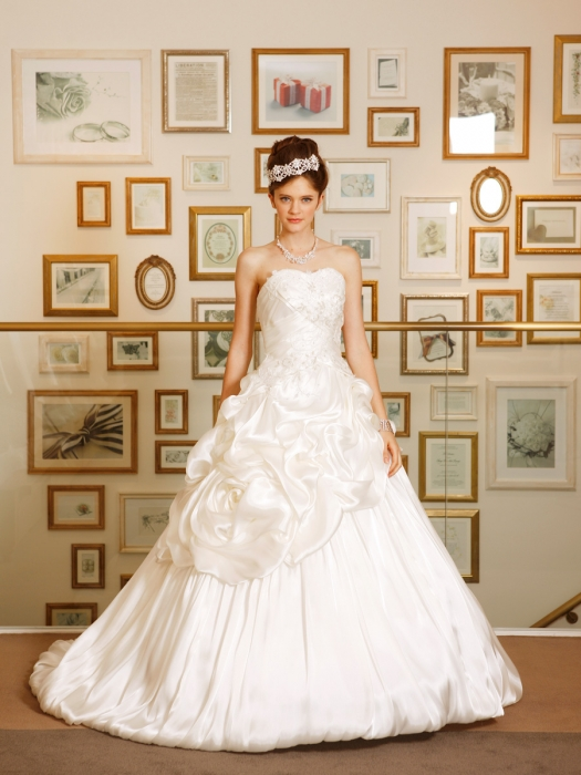 weddingdress_1449_01_l