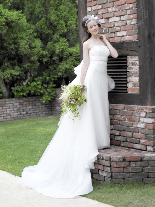 weddingdress_097_01_l
