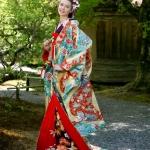 irouchikake_1086_01_l