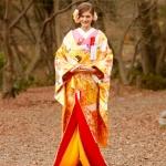 irouchikake_1104_01_l
