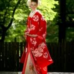 irouchikake_1085_01_l