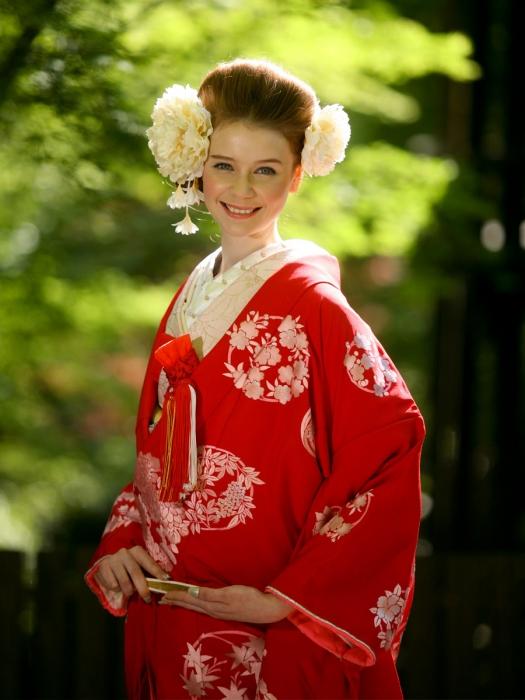 irouchikake_1085_02_l