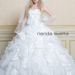 weddingdress_1460_01_l