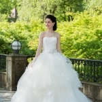 weddingdress_1474_01_l