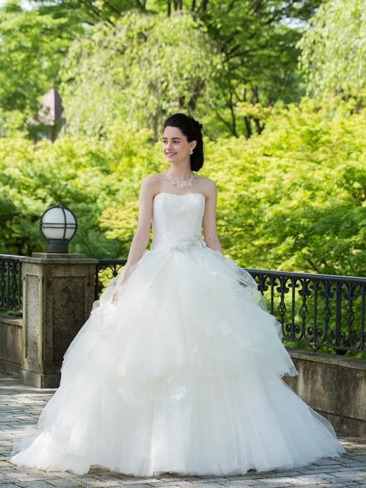 weddingdress_1474_01_l
