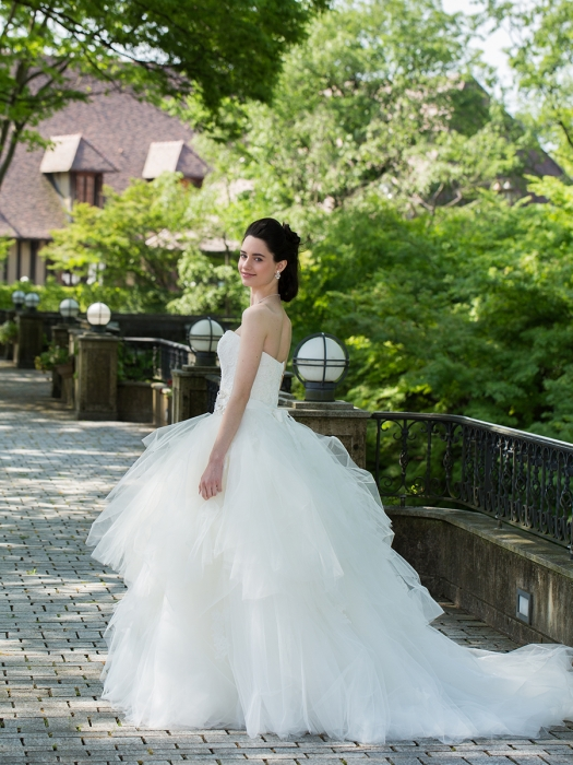 weddingdress_1474_02_l
