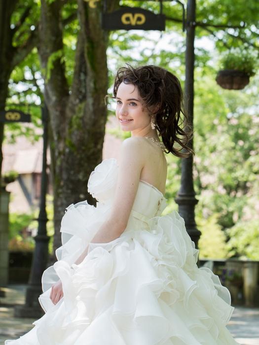 weddingdress_1464_03_l