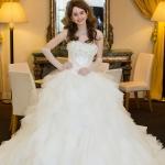 weddingdress_1472_01_l