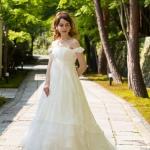 weddingdress_1476_01_l