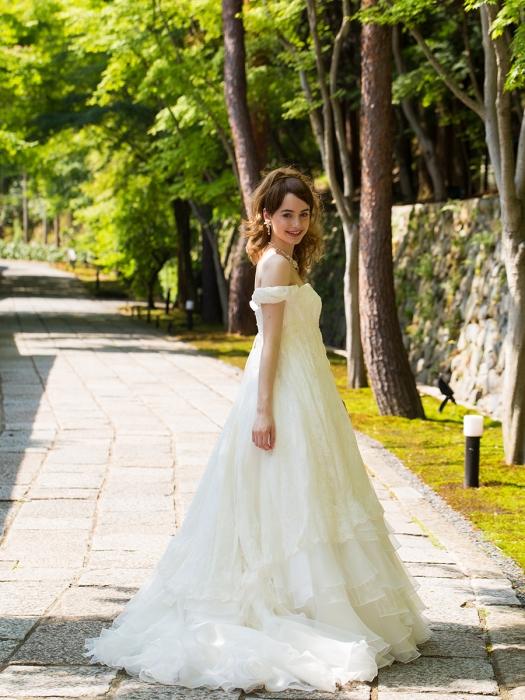 weddingdress_1476_02_l