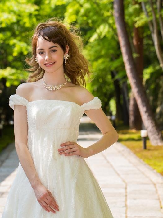 weddingdress_1476_03_l