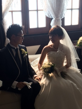 /home/users/0/kilo.jp topwedding/web/blog/wp content/uploads/wedding 151026 img 2160