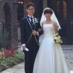 /home/users/0/kilo.jp topwedding/web/blog/wp content/uploads/wedding 151026 img 2172