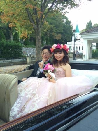 /home/users/0/kilo.jp topwedding/web/blog/wp content/uploads/wedding 151026 img 2181